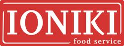 IONIKI Foods Logo